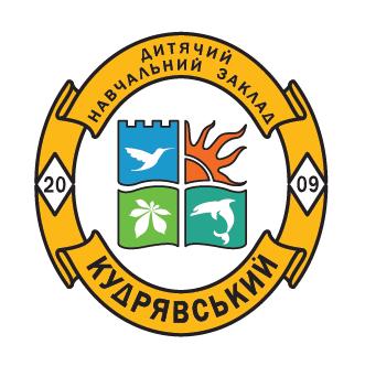 Kudryavsky